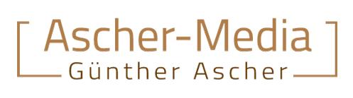 Ascher Media